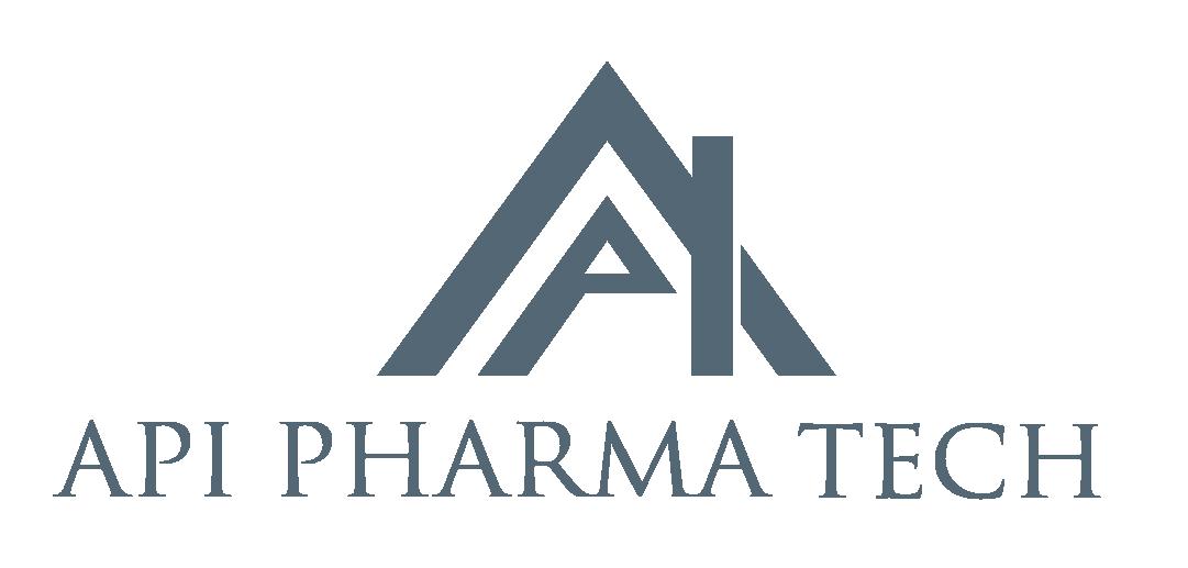 APIPharmaTech